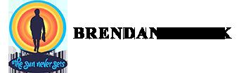 Brendan Borek