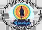 Brendan Borek High Tides Memorial Fund